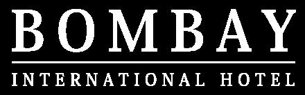 Bombay International Hotel